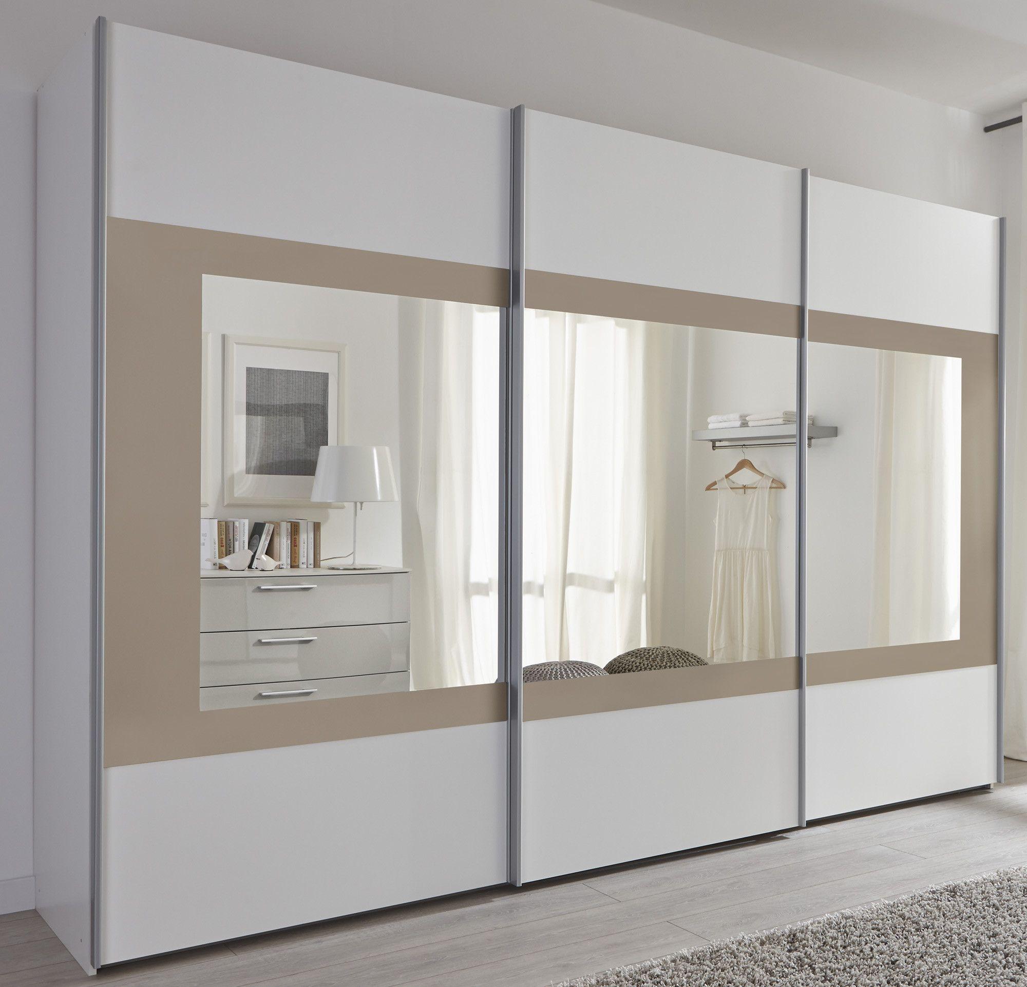 Schlafzimmerschrank 3m Lovely Schlafzimmerschrank 3m Neue Fotos 3m
