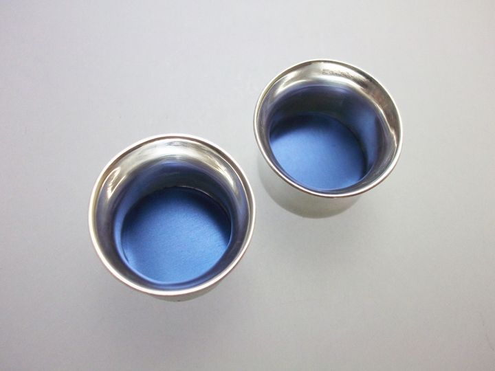 Royal Flare Plugs - Meriken Metals