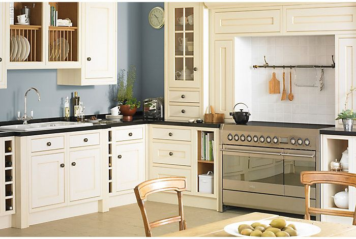 Kitchens  No1 Kitchen Retailer In The Uk  Diy At B&q  Kitchen Inspiration B & Q Kitchen Design Inspiration
