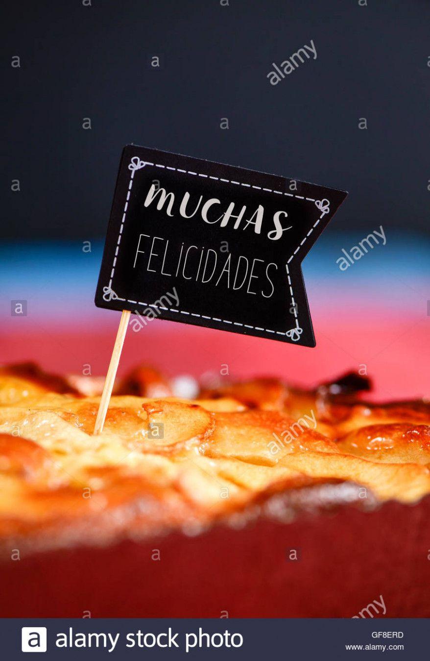 Besten wünsche zur hochzeit spanisch