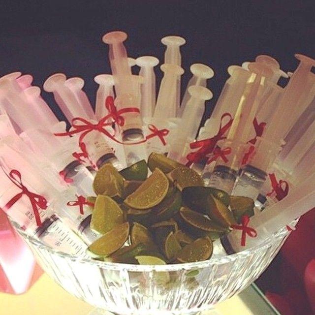 30TH Cumpleaños Vino Vidrio Decoraciones Fiestas de regalo de aniversario presenta