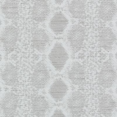 Duralee Cobra Cabana-Taupe by Eileen K. Boyd 15663-120 Décor Fabric - Patio Lane introduces a comprehensive collection of decor fabrics by Duralee. 15663-120 Taupe is perfect for upholstery applications. Patio Lane offers large volume discounts and to the trade fabric pricing as well as memo samples and design assistance. We also specialize in contract fabrics and can custom manufacture cushions, curtains, and pillows. If you cannot find a fabric you're looking for, you can visit our ...