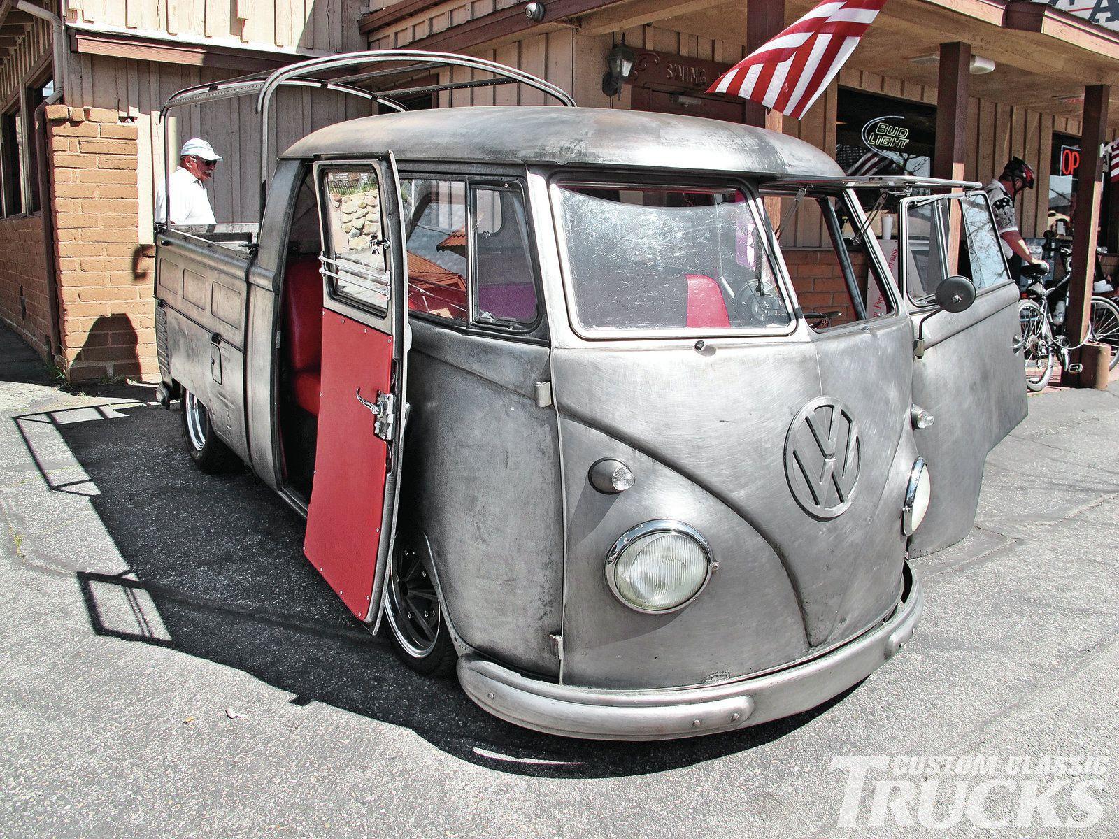 wikimedia flickr mick wiki camper bus file van lumix volkswagen