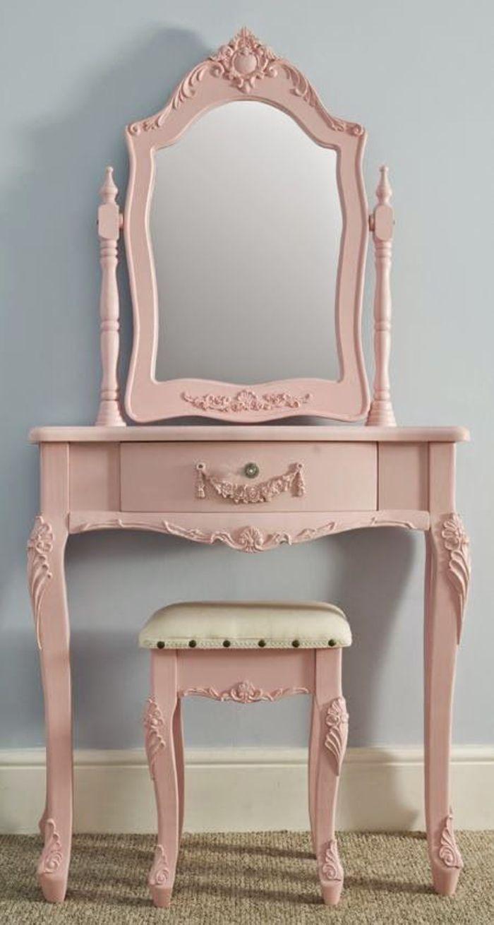 55 shabby chic einrichtungsideen und anleitung wie sie shabby chic m bel selber machen shabby. Black Bedroom Furniture Sets. Home Design Ideas