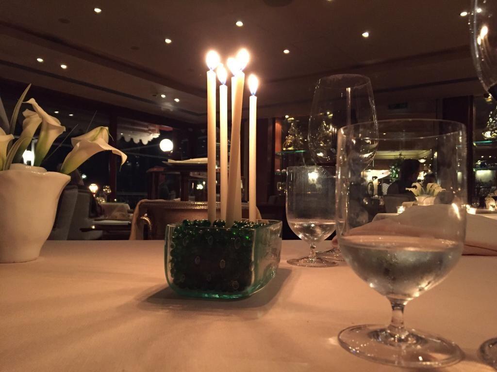Pin di GianLuca Scintu su Restaurant Design Ristorante