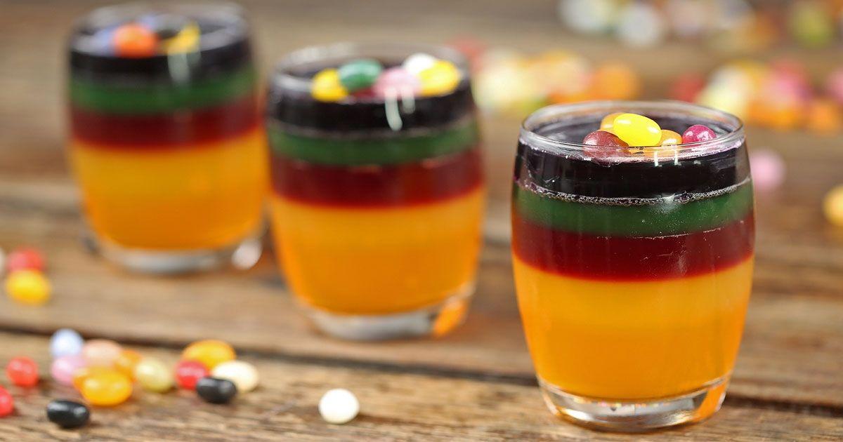 Pin On حلويات Desserts
