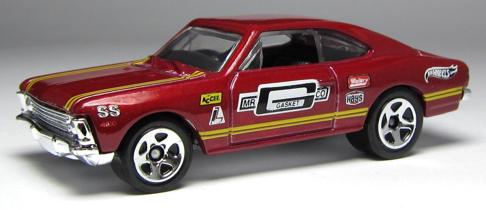 1000 images about hot wheels i like on pinterest plymouth redline and trucks - Rare Hot Wheels Cars List