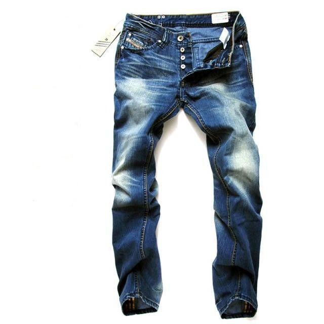 fee86e3c7e pepe jeans men - Google Search