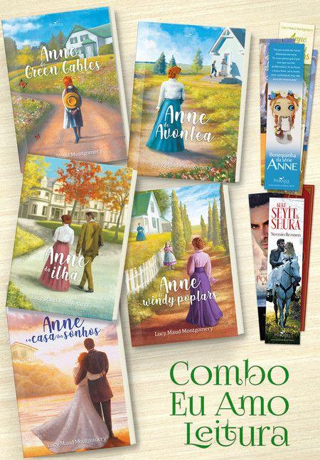 Imagem De Leitores De Livros Por Luna Loves Stray Kids Em Anne