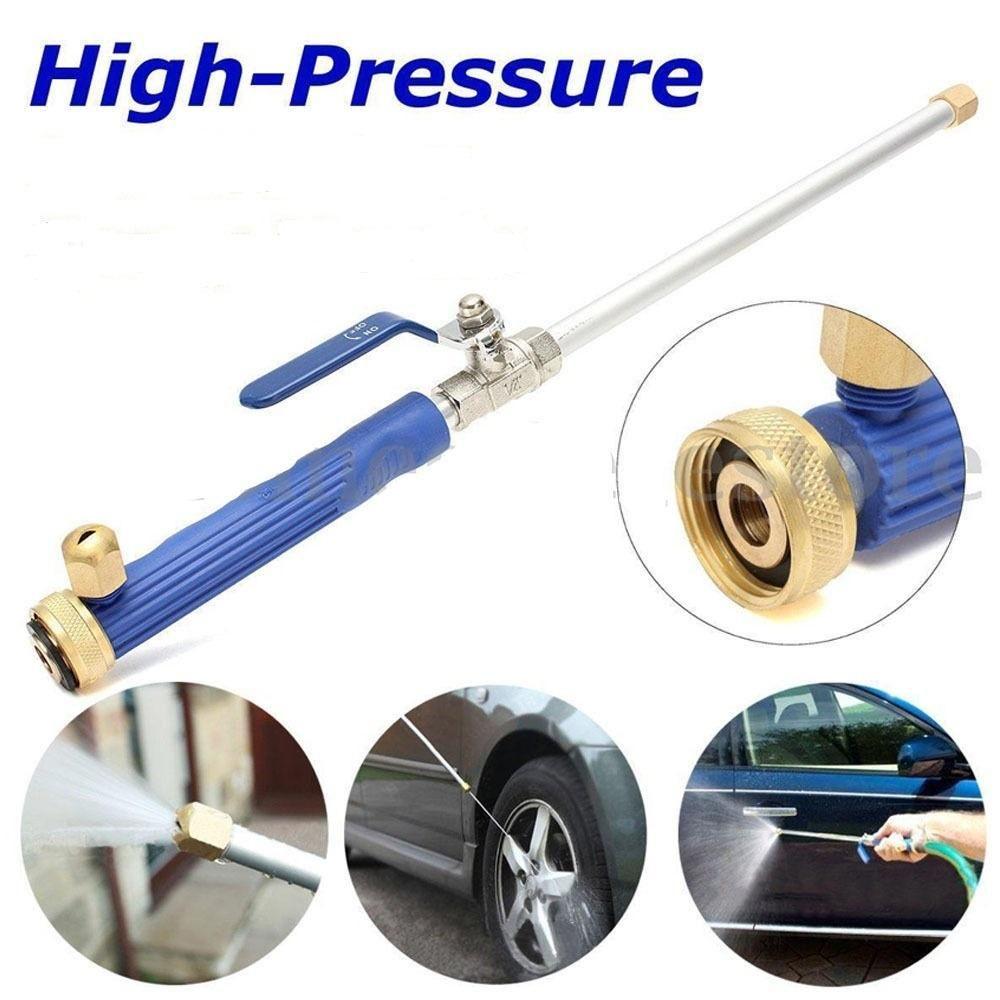 High Pressure Power Washer Car Washer Pressure Washing Pressure Washer