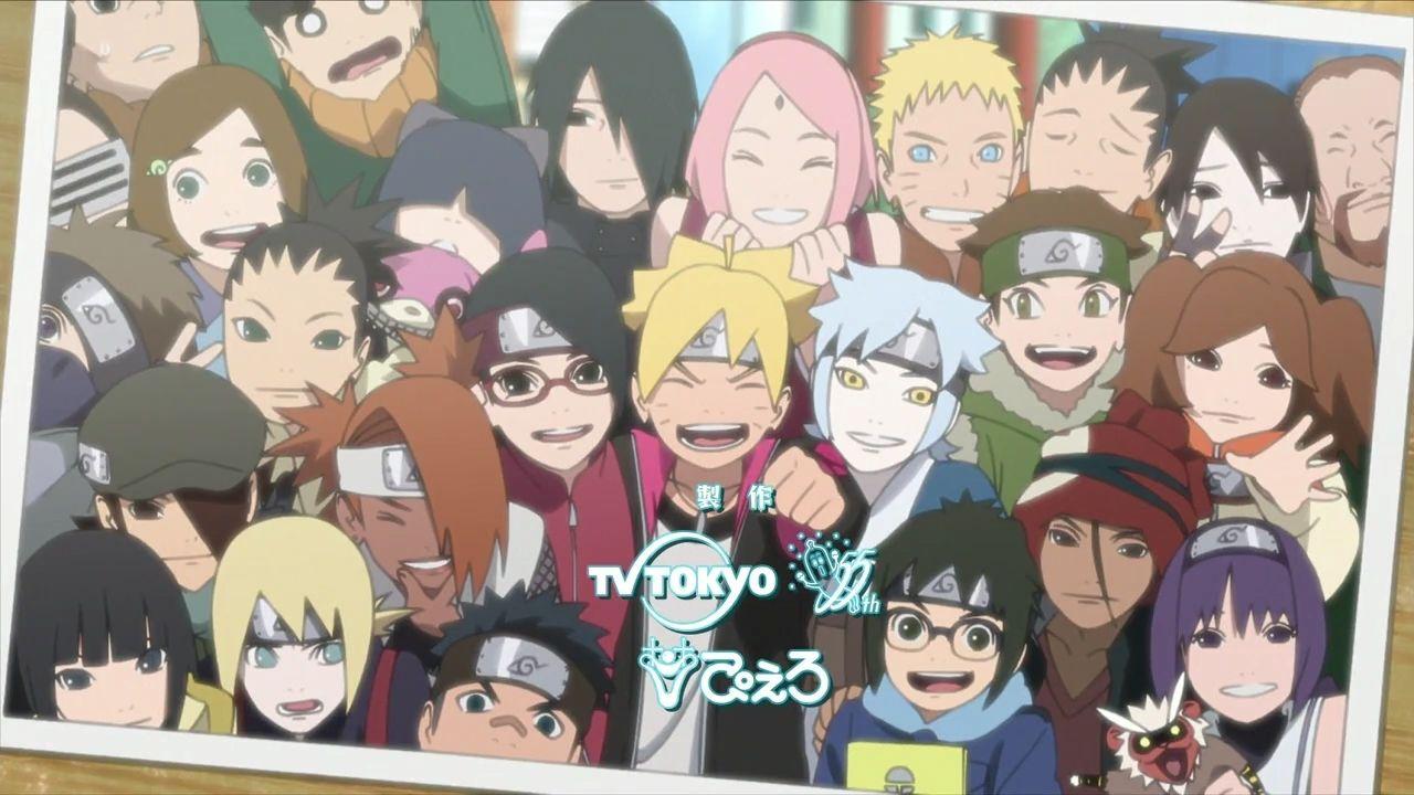 Pin by Alicja Mandrysz on Naruto in 2020 Naruto sasuke