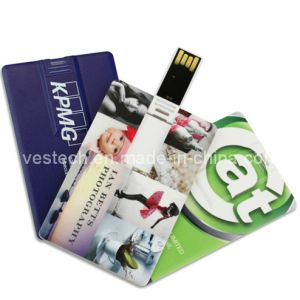 Tech gifts promotional usb card drive plastic usb sticks on made in tech gifts promotional usb card drive plastic usb sticks on made in china reheart Gallery