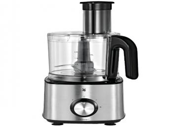 Küchenmaschine saturn ~ Saturn wmf kult küchenmaschine für euro