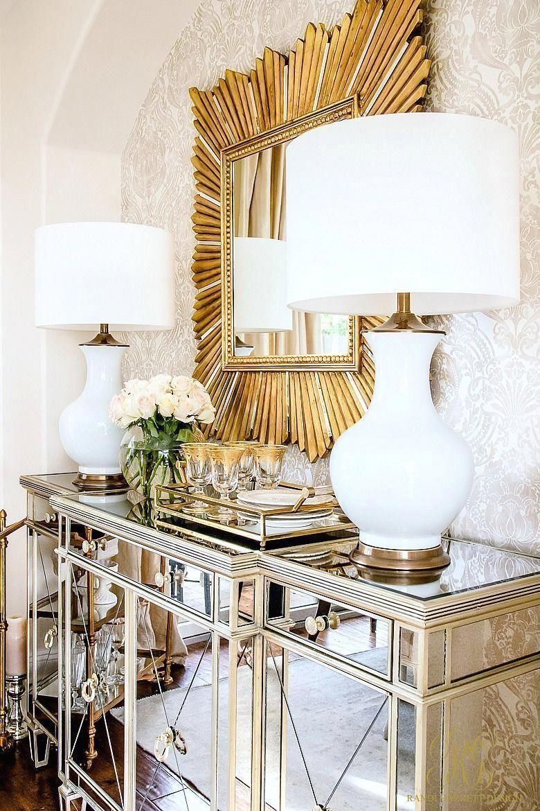 13 Unearthly Transitional Decor Lamps Ideas 1000 In 2020 Glamourous Dining Room Transitional Dining Room Transitional Decor
