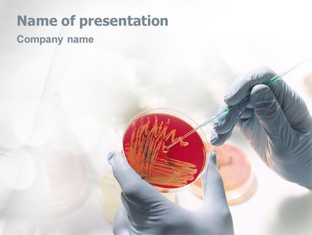 Microbiology ppt templates free download microbiology ppt templates microbiology ppt templates free download microbiology ppt templates free download microbiology powerpoint templates briski download toneelgroepblik Image collections