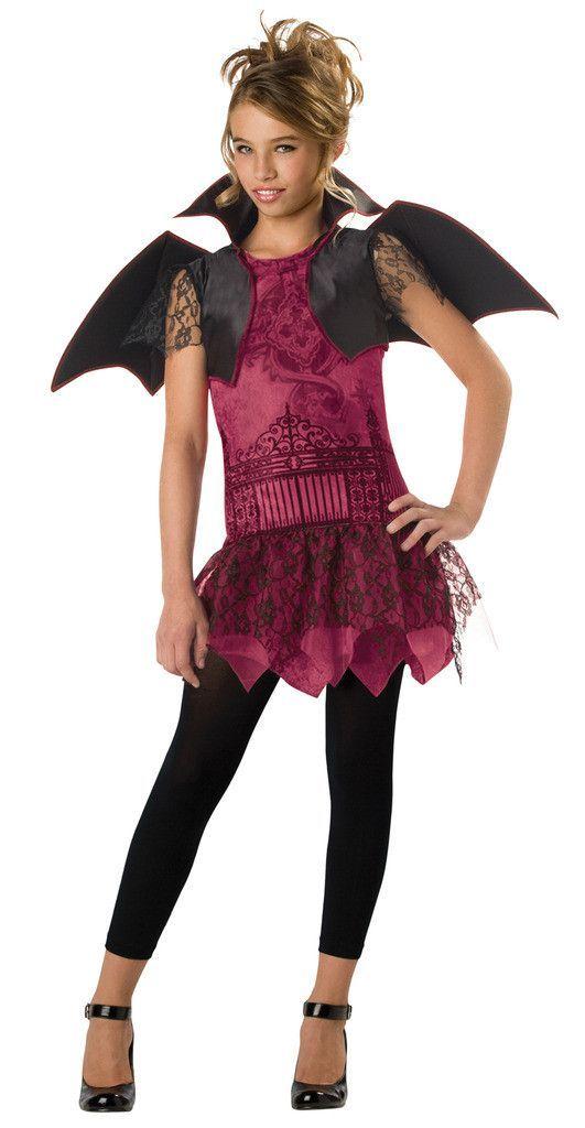 Twilight Trickster Tween Costume Tween, Costumes and Teen costumes