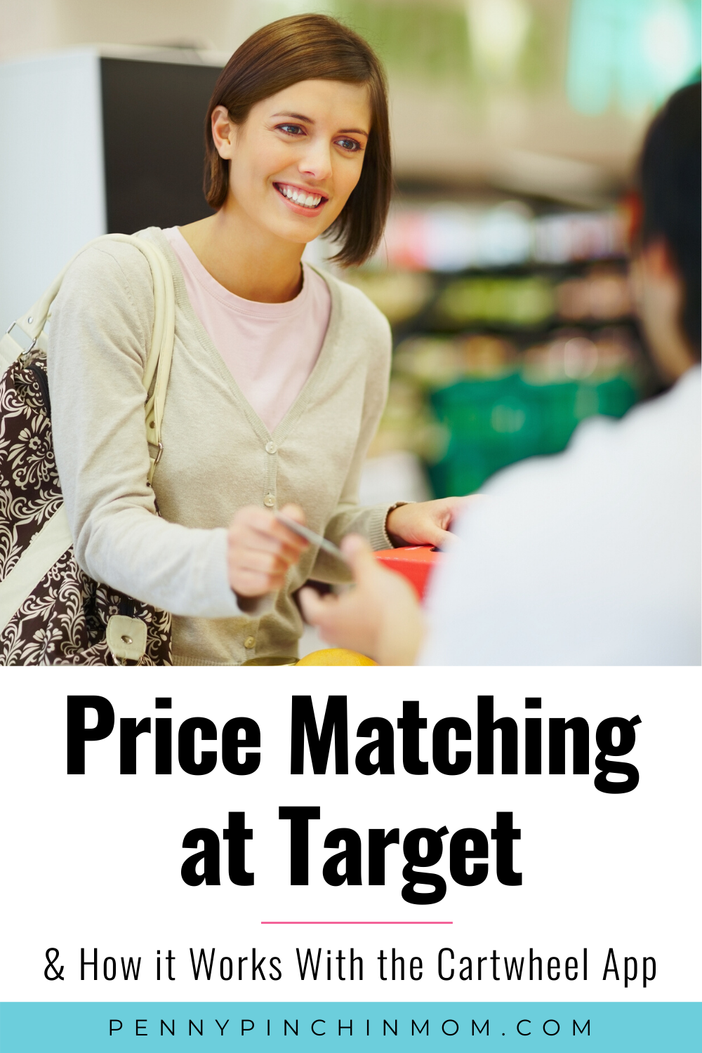 Price Matching At Target When You Use Cartwheel Best Money Saving Tips Price Match Money Saving Tips