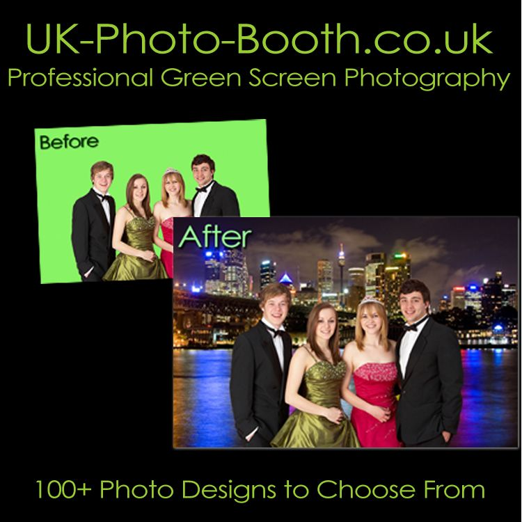 17 best images about photo booth hire on pinterest the ou0027jays photos and wedding photo booths