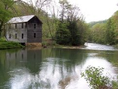Historic Places On The Mountain Parkway West Virginia Mountains West Virginia Places To Go