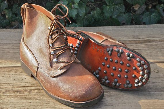 hickock shoes