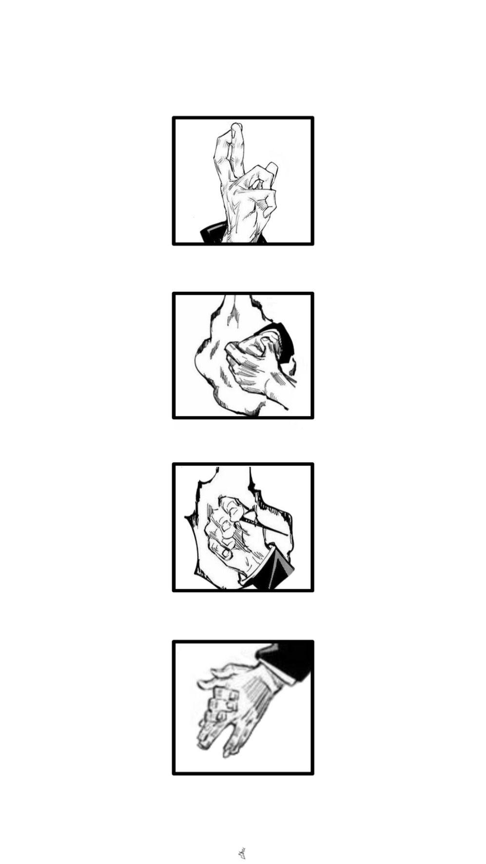 [ ANIME IMPACT ]