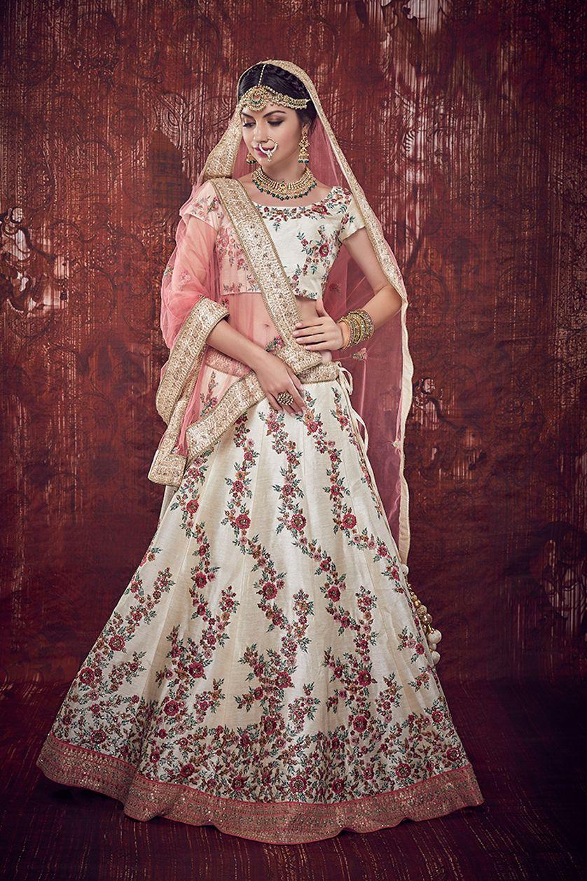 Hindu wedding dress  Shop Luxury Indian Wedding Attire for Women Men Designer Jewelry
