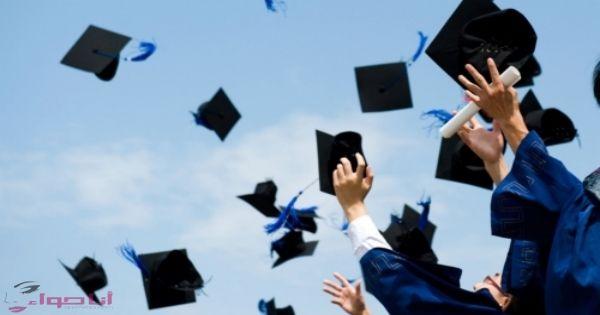 مناسبات وتهاني صور عن التخرج 2017 وعبارات جميلة جدا Harvard Law School Life After College Graduation