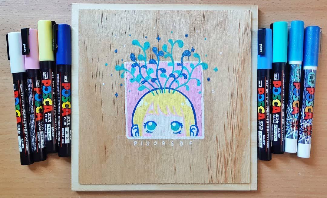 YXQSED Madera en marcada,DIY Pintura por N/úmeros Pint por N/úmero de Kits for Adultos Mayores Avanzada Ni/ños Joven-Ver al mar 12x16 Inch