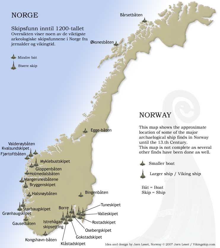 Viking Clothing (and other stuff) by region.  There are some really good downloadable PDFs here that are excellent guides.