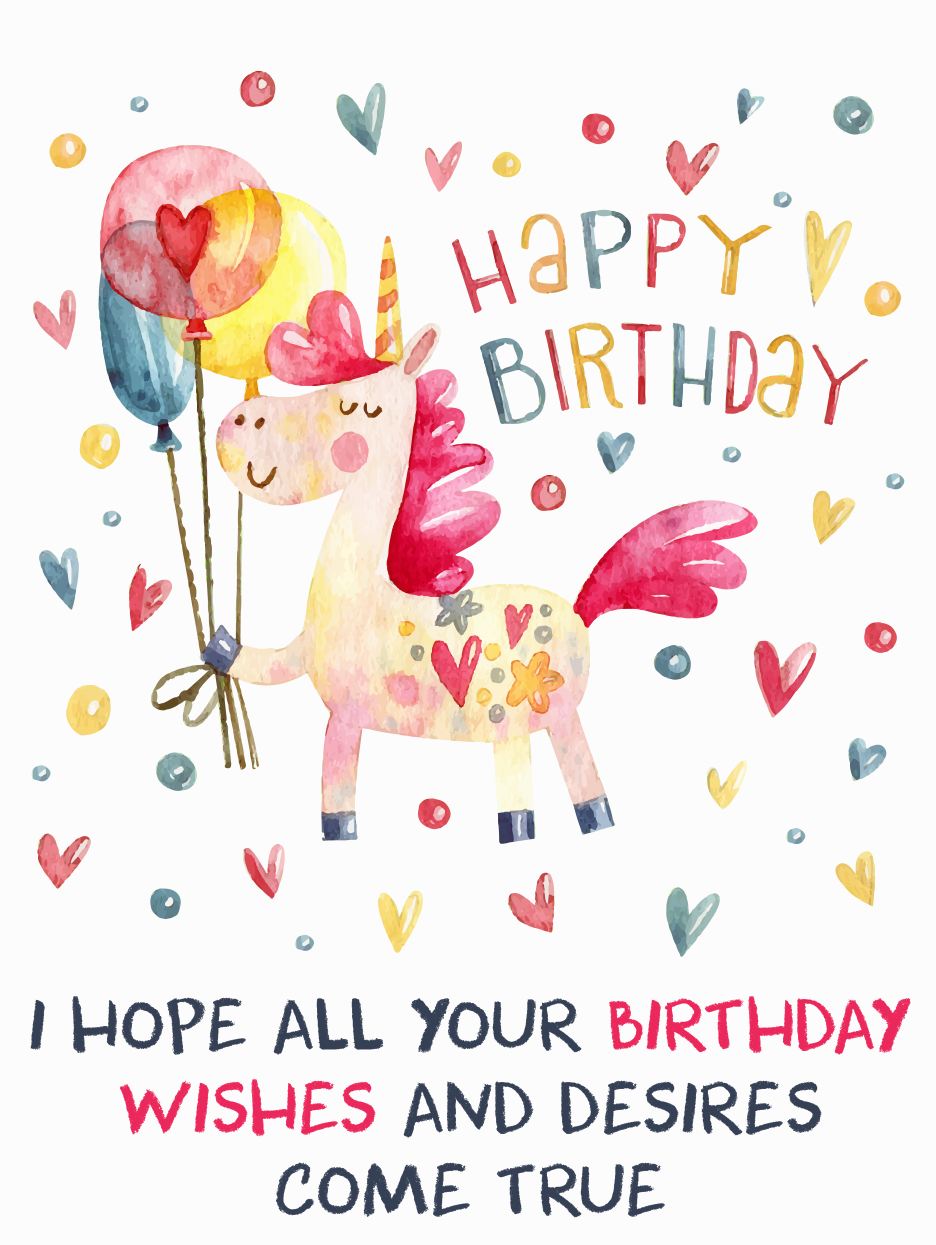 Delivery Corn Happy Birthday Newly Added Cards Birthday Greeting Cards By Davia Birthday Greeting Cards Birthday Greetings Birthday Congratulations