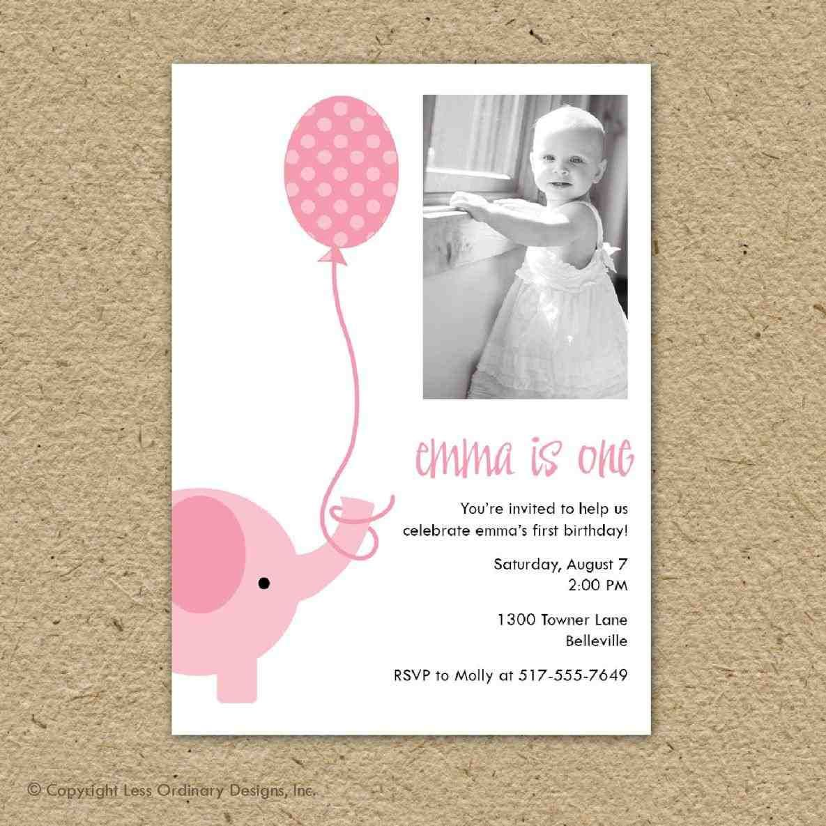 what . surprise 30th birthday invitations to inspire you on how to ...