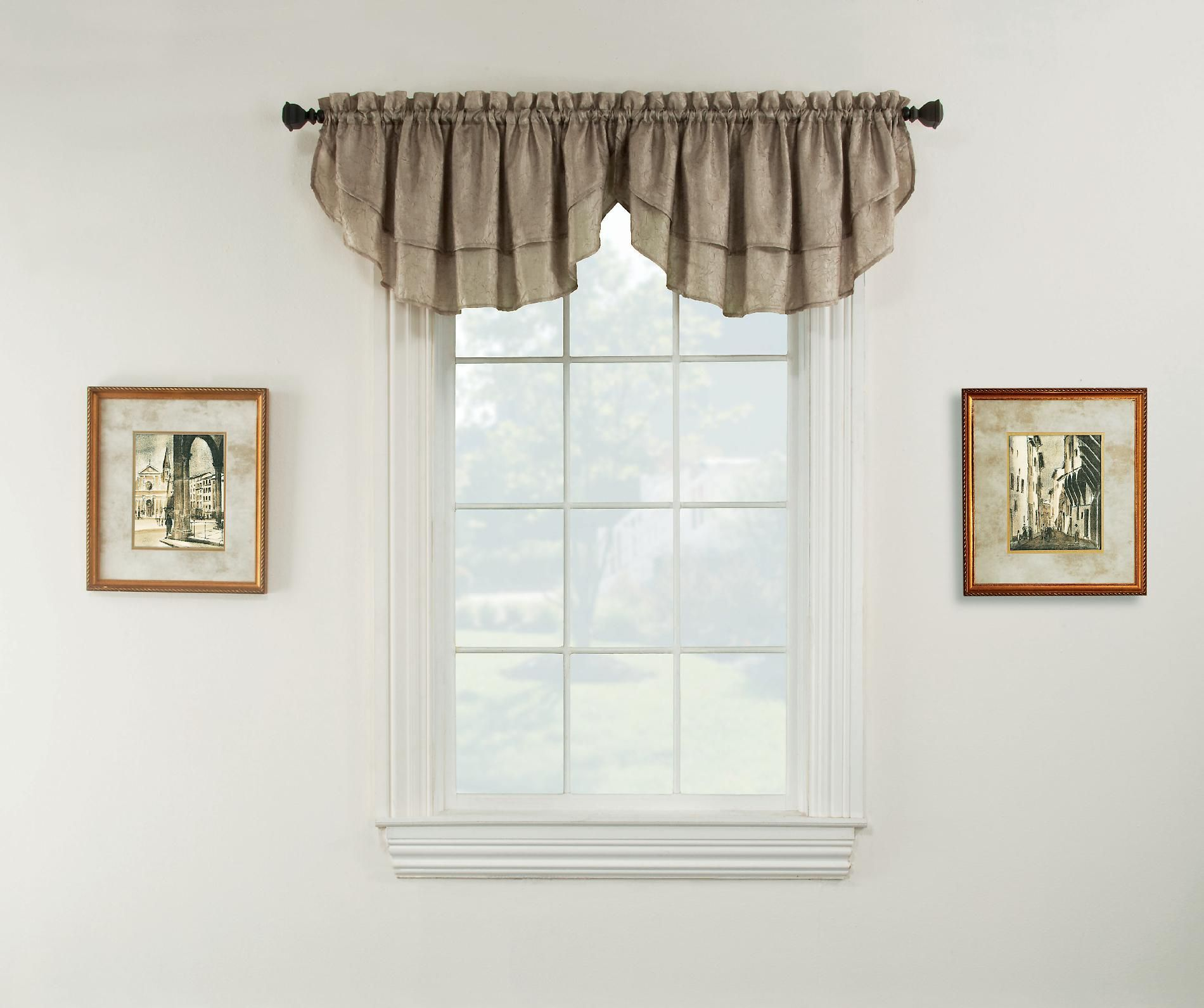 Kmart Com Luxury Windows Valance Window