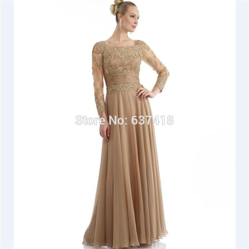Find More Mother of the Bride Dresses Information about 2015 Dark ...