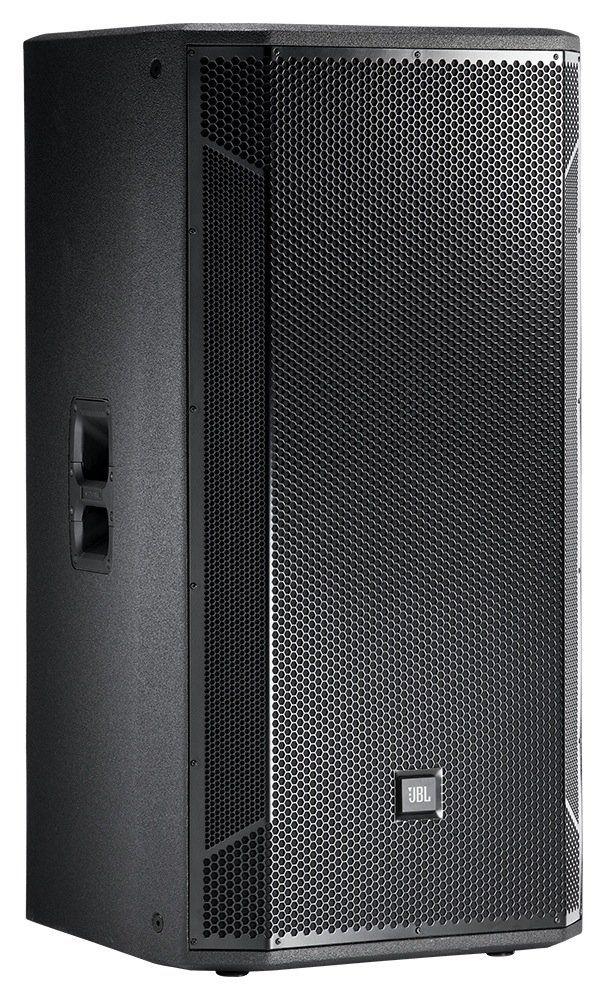 "JBL STX835 PA Speaker, 2400 Watts, 2x 15"" | Pa speakers ..."