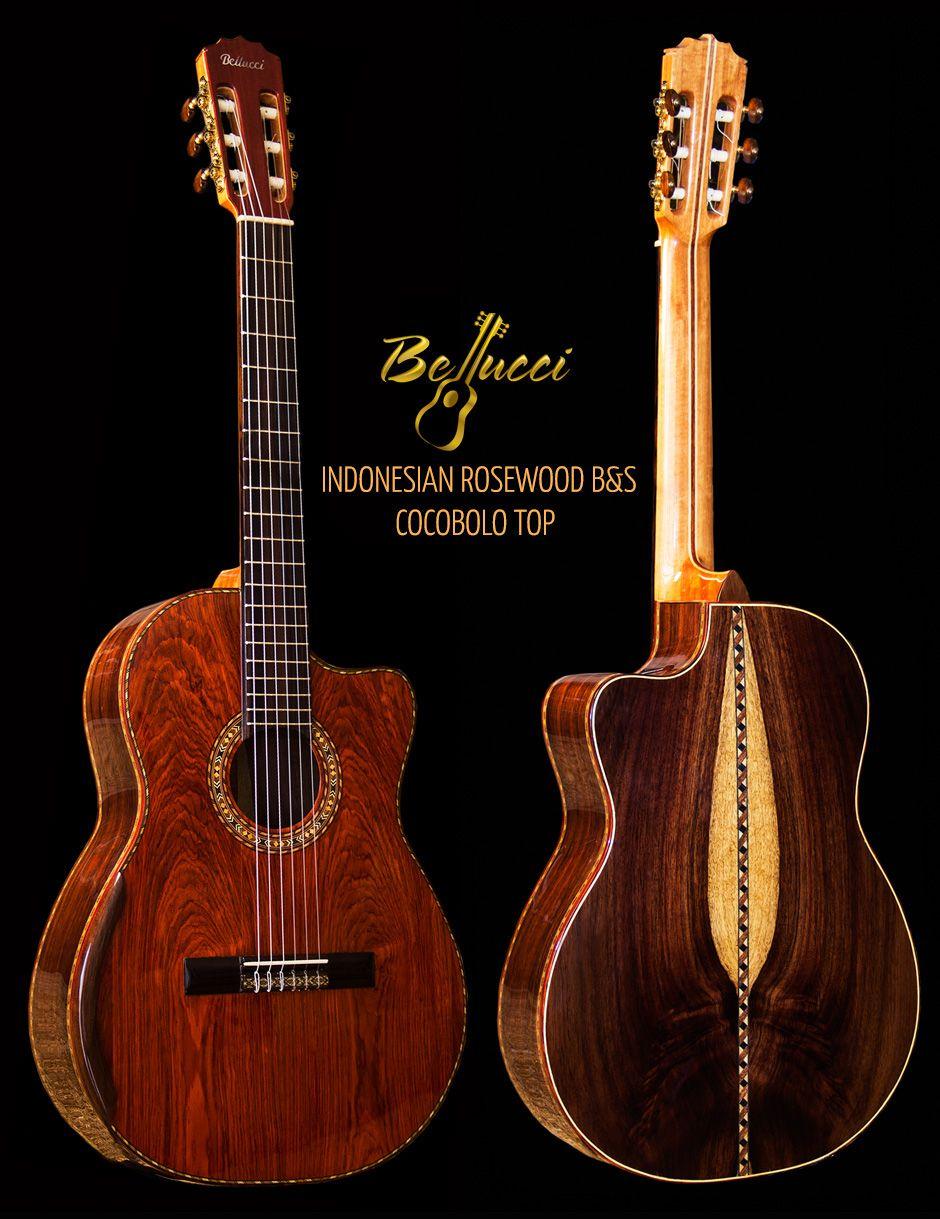 Mangore Bellucci Guitars Amazing Bellucci Guitars Collection Guitar Collection Classic Guitar Guitar
