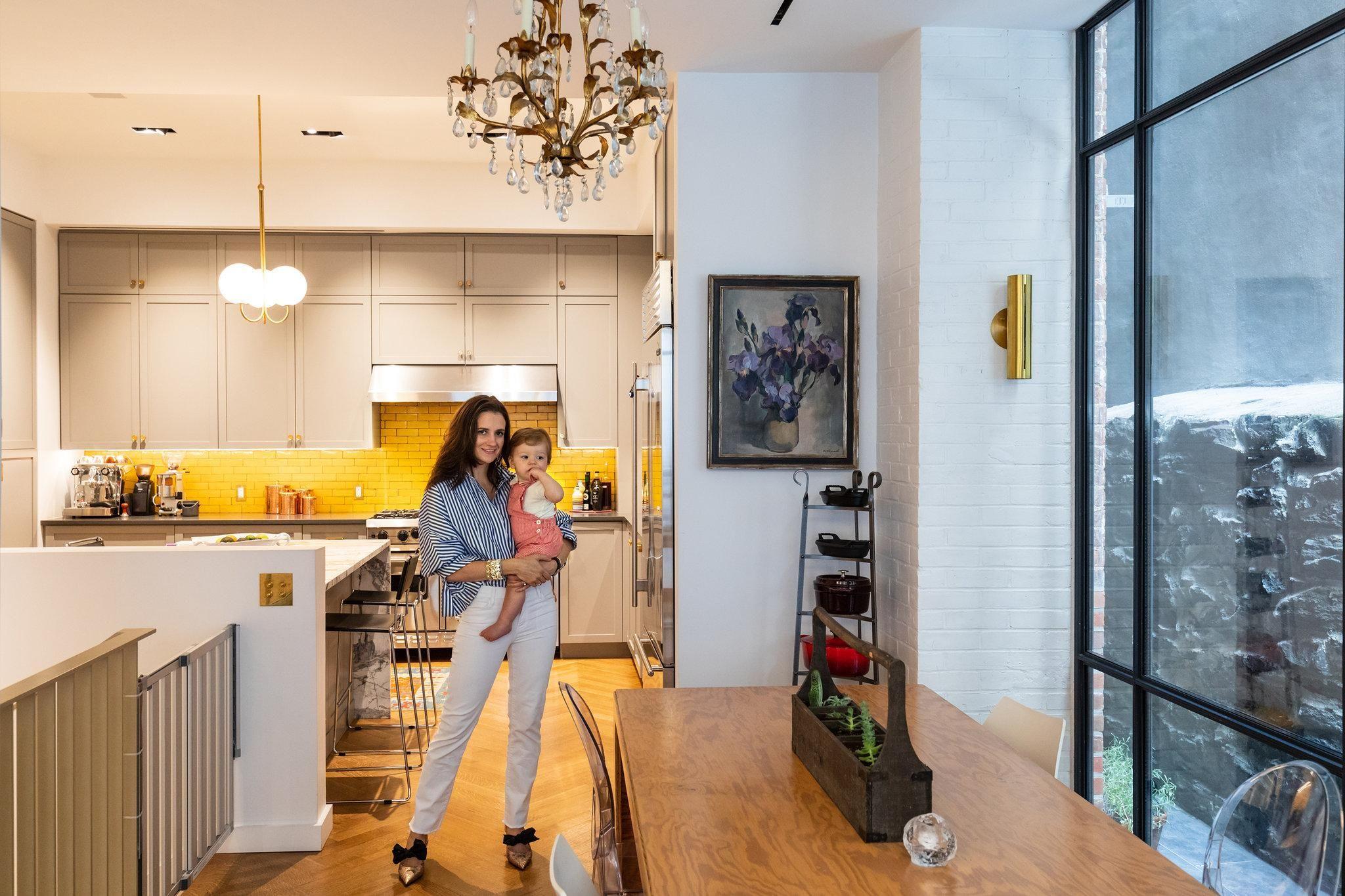 Embracing The Basement Multifamily Property Management Apartment Basement