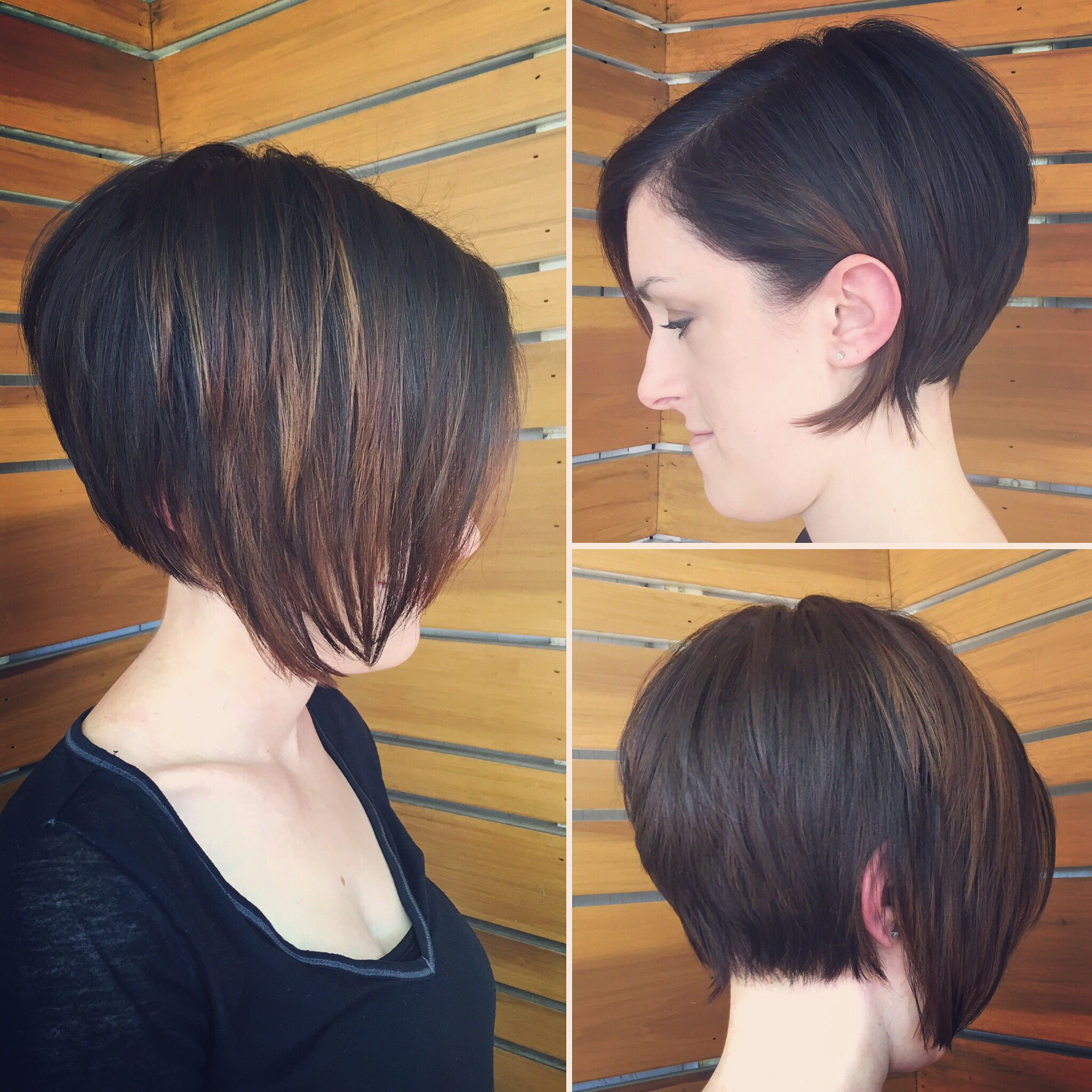 pin on hair by kas