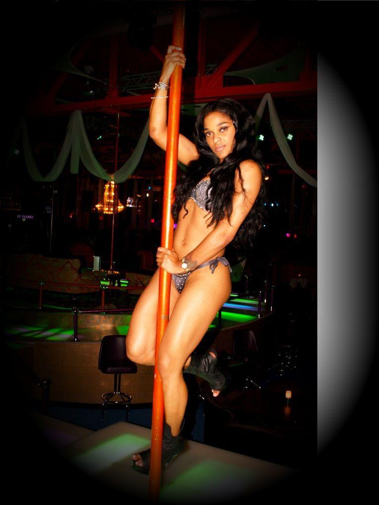 Black female strippers strip club atlanta are