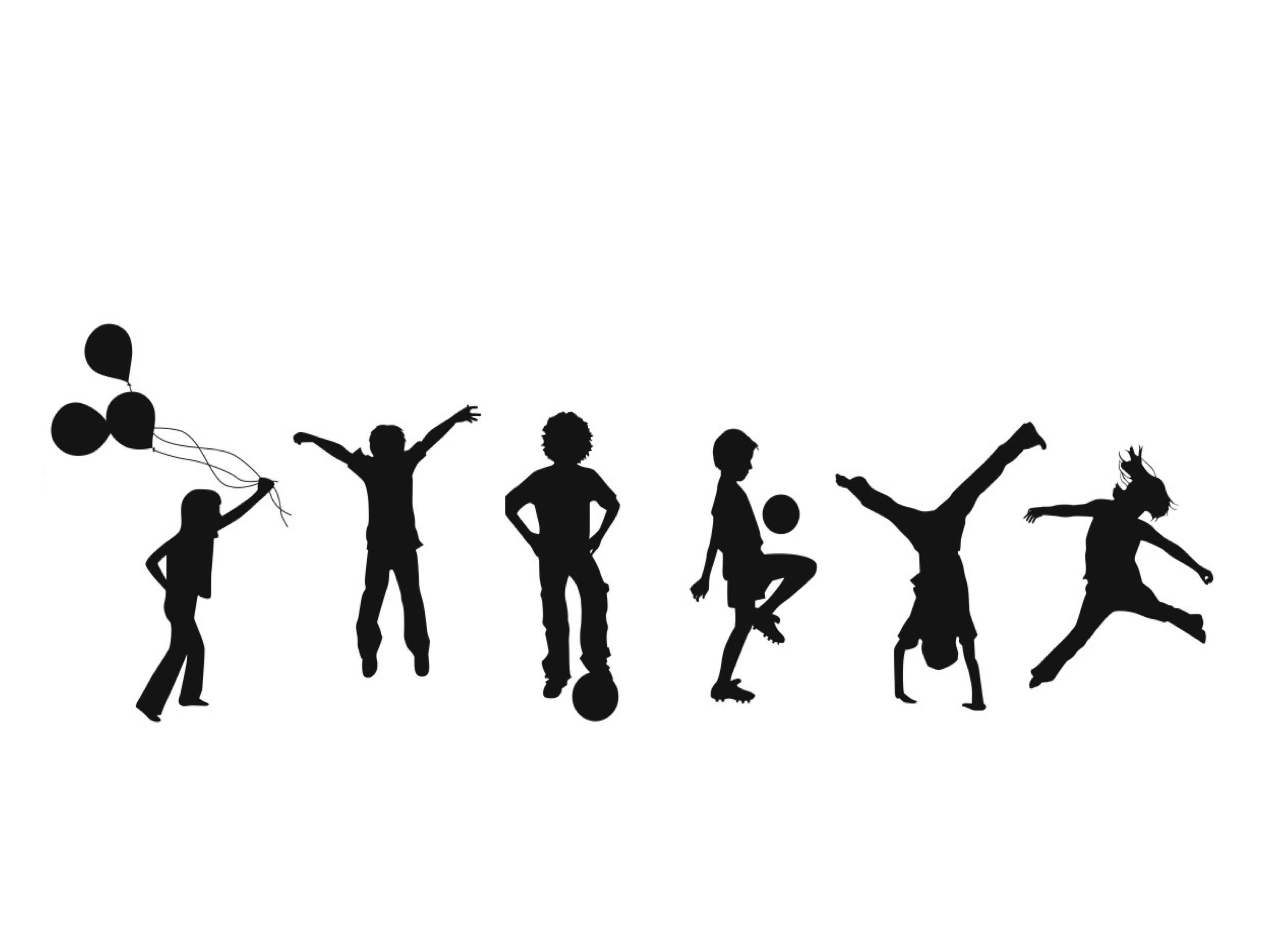 1358810881201797421children Black Jpg 2 999 2 249 Pixels Benefits Of Exercise Multiple Sclerosis Exercise Health App
