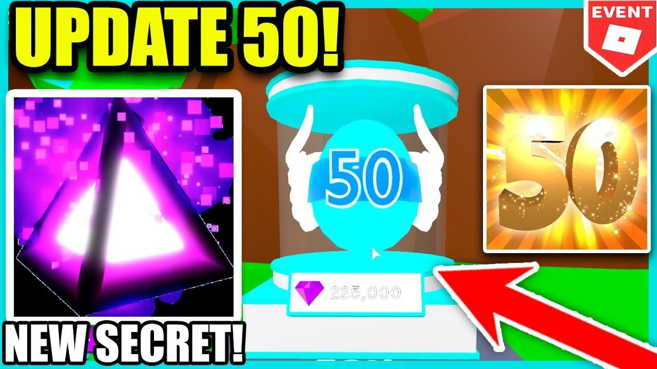 free robux star codes in 2020 Roblox, Places to visit, Free