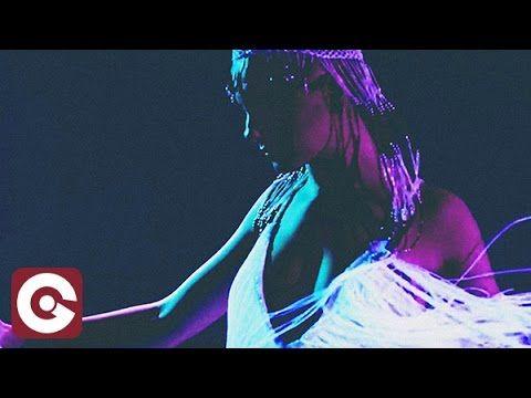 Alexandra Stan I Did It Mama Fedo Mora Oki Doro Remix
