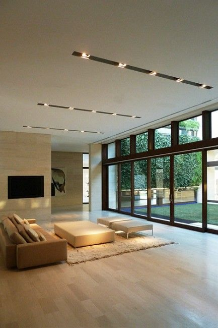 — Rene Gonzales Architects