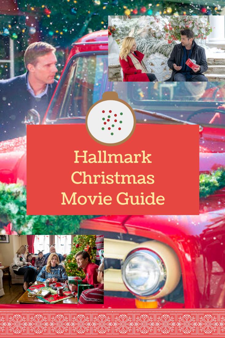 Hallmark Christmas Movies on Sky The Best Movies this