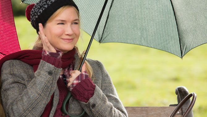 There's A New 'Bridget Jones' Book Coming In October #bridgetjonesdiaryandbaby There's A New 'Bridget Jones' Book Coming In October #bridgetjonesdiaryandbaby There's A New 'Bridget Jones' Book Coming In October #bridgetjonesdiaryandbaby There's A New 'Bridget Jones' Book Coming In October #bridgetjonesdiaryandbaby There's A New 'Bridget Jones' Book Coming In October #bridgetjonesdiaryandbaby There's A New 'Bridget Jones' Book Coming In October #bridgetjonesdiaryandbaby There's A New 'Bridget Jon #bridgetjonesdiaryandbaby