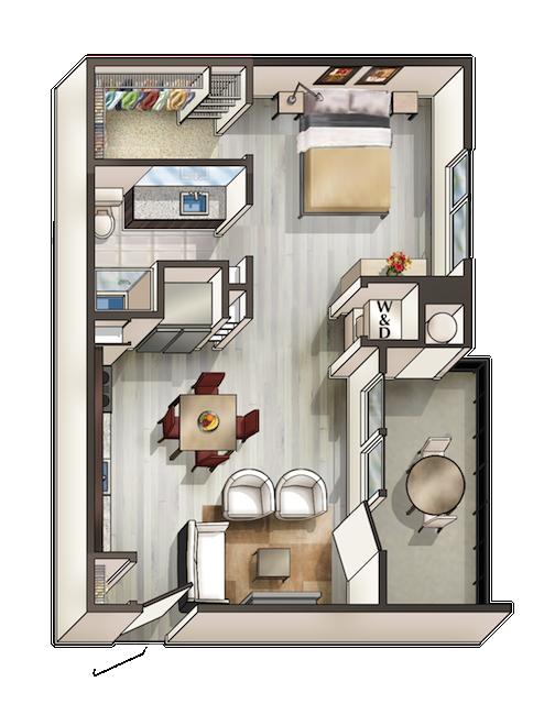 Pin On Studio Floorplans