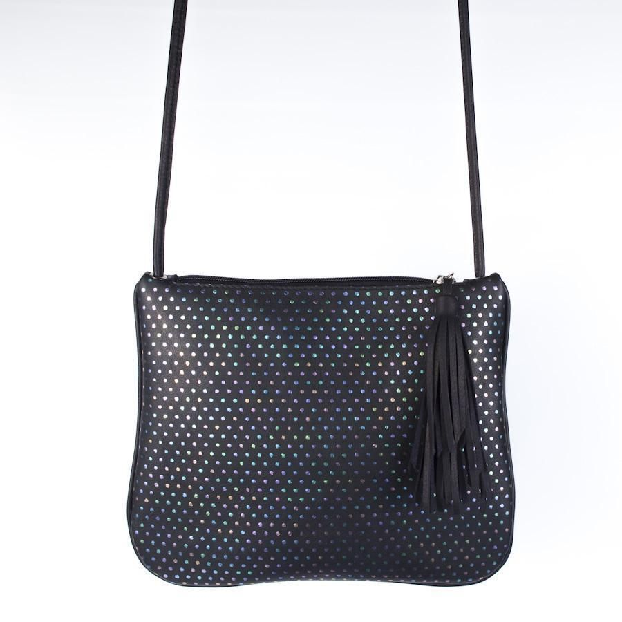 a9ab5e4c93d25 Small crossbody purse