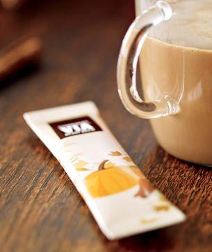 Pumpkin Spice Flavored Coffee | Starbucks Coffee Company