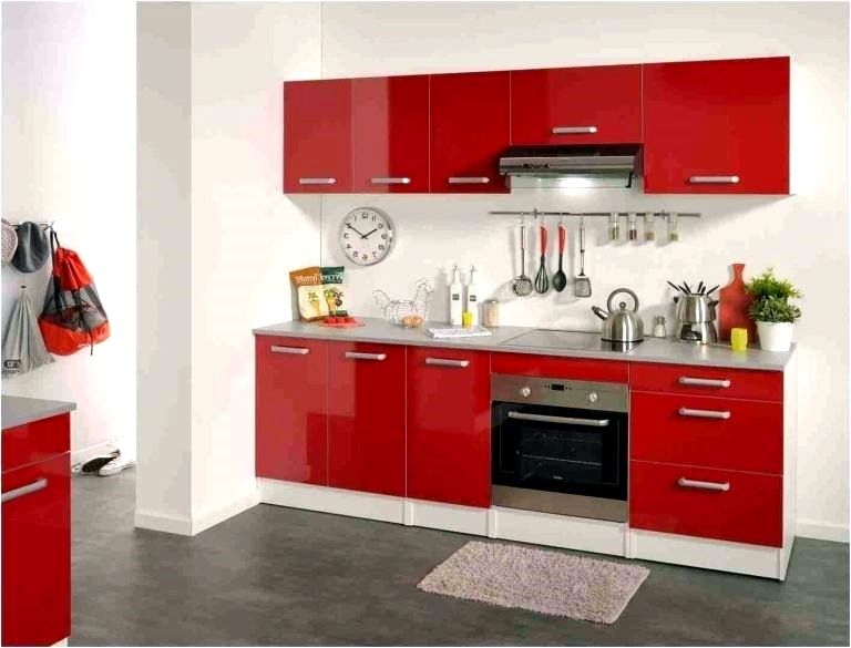 Meuble Bas Angle Cuisine Conforama Gallery Kitchen Home Decor Kitchen Cabinets