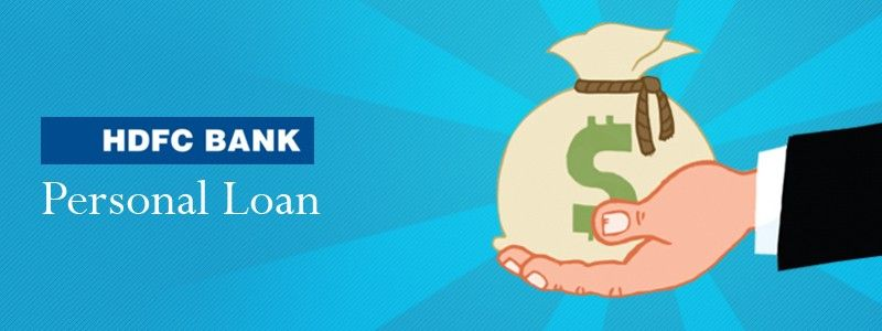Hdfc Personal Loan An Individual Can Easily Fulfil Their Desires Personal Loans Person Loan