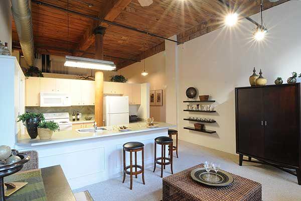 Www Americancigarlofts Com Home Home Decor Furniture